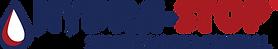 hydrastop logo.png