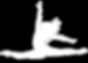 dancer-jumping-silhouette-clipart-panda-
