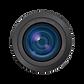 realistic-dslr-camera-lens-vector.png