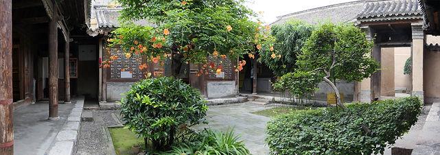 China, Tianshui Atelier Morales 2018.jpg