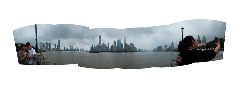 CHINE SHANGHAI.jpg