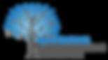 logo RBWC fondtransparent.png