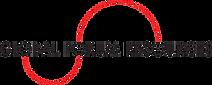 logo GFR.png