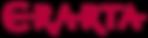 Erarta-Logotypes-Muzey-i-galerei-sovreme