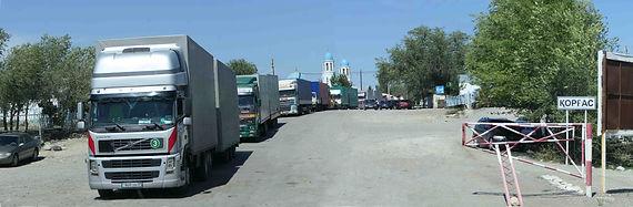44 Lumix Horgos 1 Kazakhstan Atelier Mor