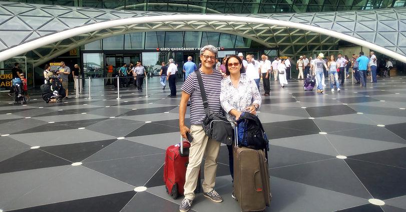 Aéroport_de_Bakou_Azerbaidjan.jpg