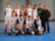 Equipe U20M.JPG