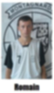 Capture-3.jpg