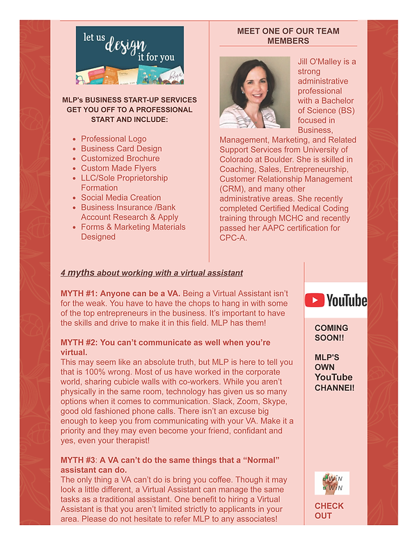 Newsletter Page 2.png