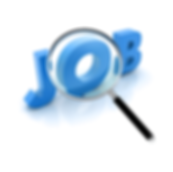 great-job-icon-png-20.png