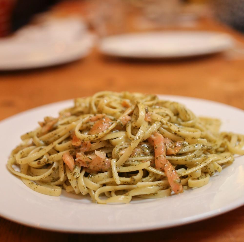 salmon pasta_edited