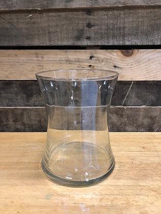 Large Hurricane Vase