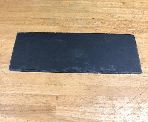 Long Slate Cheeseboard