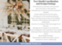 Screen Shot 2020-01-08 at 8.32.56 PM.jpg