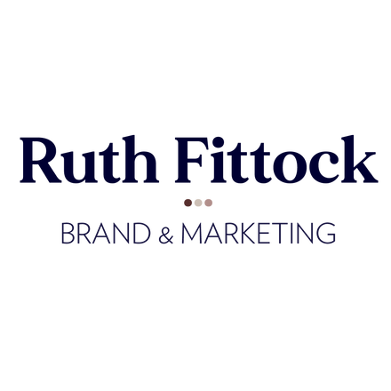 RUTH-FITTOCK-01.png