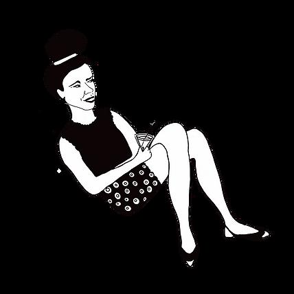 Website-Lady-Final.webp