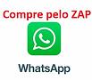compre pelo ZAP.png
