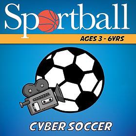 Cyber Soccer 2-01.jpg