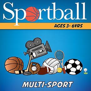 cyber multisport-01.jpg