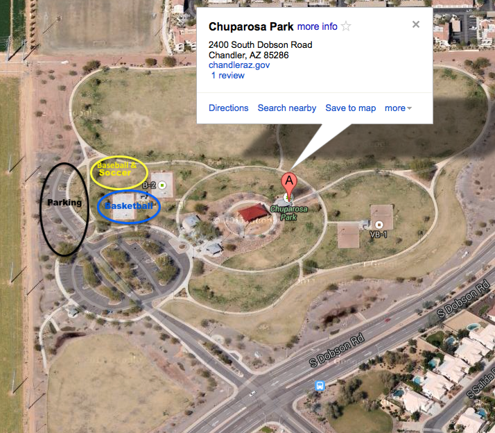 Chuparosa Park Updated_edited.png