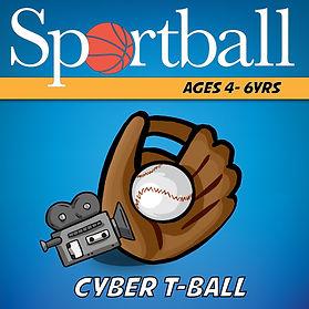 cyber tball-01.jpg