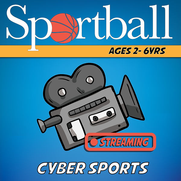 CYBER SPORTS 1-01.jpg