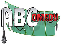 ABComedy.jpg