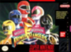 MMPR_Super_NES.jpg