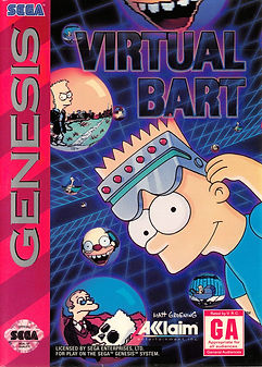 417385-virtual-bart-genesis-front-cover.