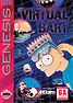 417385-virtual-bart-genesis-front-cover.