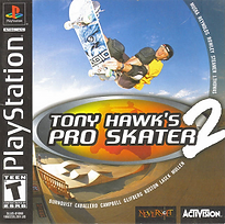 Tony_Hawk's_Pro_Skater_2_cover.png