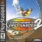 Tony_Hawk's_Pro_Skater_2_cover.png