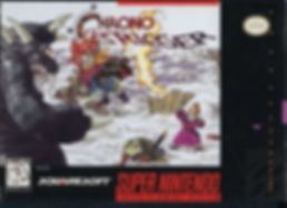 19744-chrono-trigger-snes-front-cover.jp