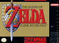 The_Legend_of_Zelda_A_Link_to_the_Past_S