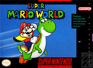 Super_Mario_World_Coverart.png