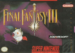 22870-final-fantasy-iii-snes-front-cover