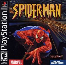12193-spider-man-playstation-front-cover