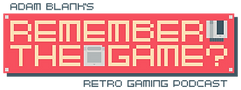 RememberTheGame_Pixel.png