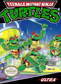 Teenage_Mutant_Ninja_Turtles_(1989_video