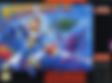 Mega_Man_X_Coverart.png