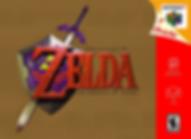 The_Legend_of_Zelda_Ocarina_of_Time_box_