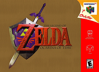 The_Legend_of_Zelda_Ocarina_of_Time_box_