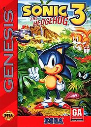 Sonic3-box-us-225.jpg