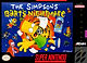 Box-Art-NA-SNES-The-Simpsons-Barts-Night