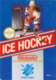 33086-ice-hockey-nes-front-cover.jpg