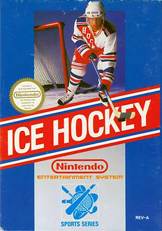 33086-ice-hockey-nes-front-cover.jpg