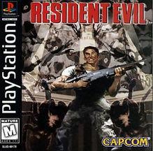 resident-evil-1-ps1-box-art.jpg