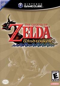 19375-the-legend-of-zelda-the-wind-waker