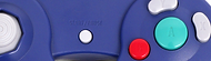 GameCube_controller_edited.png