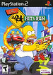 26498-the-simpsons-hit-run-playstation-2